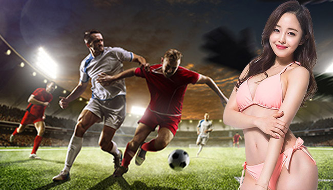 Main Rules of Online Sportsbook Betting