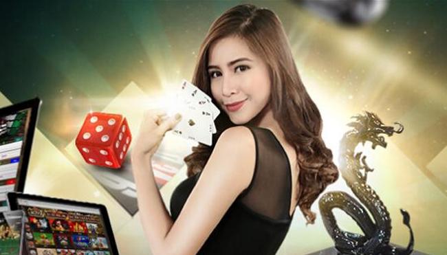The Process of Winning Online Poker Gambling