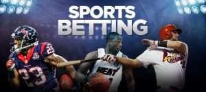 Planning Strategy To Win Sportsbook Betting