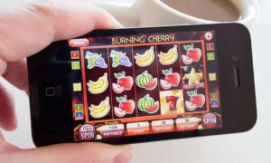Improve Your Way of Playing Online Slot Gambling