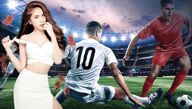 Become a Rich Player by Playing Sportsbook Online