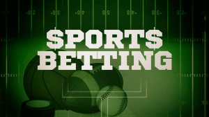 Finding the Official and Trusted Sportsbook Agent Site