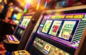 Claim Various Bonuses from Online Slot Gambling