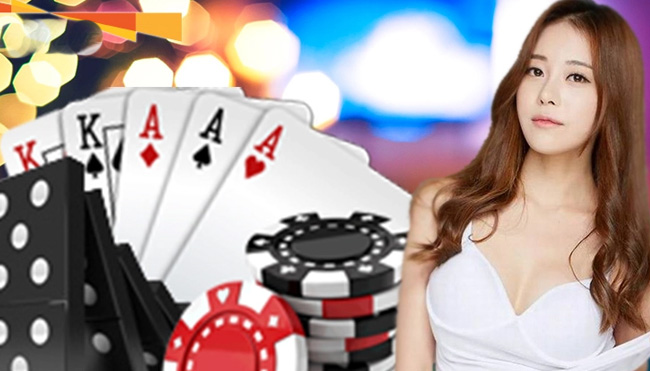 Perfect Strategy for Online Poker Wins