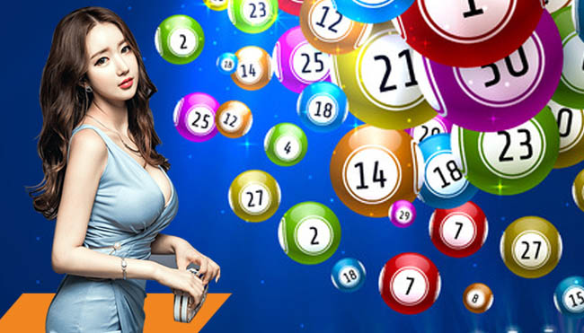 Availability of Various Ways to Play Togel Gambling